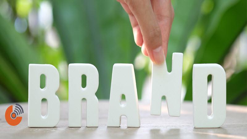 مقاله استراتژی برند کارفرما در مشاغل خصوصی