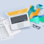 چگونه یک وبلاگ بنویسیم؟ نحوه شروع یک وبلاگ؟